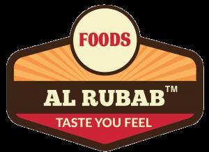 Food Items Supplier in Pakistan
