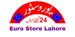 Best Food items supplier in Pakistan