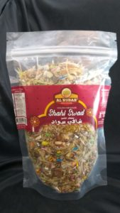 Food items supplier in Pakistan - bulk food products exporter in Pakistan - Grocery Products exporter and supplier